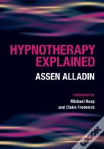 Hypnotherapy Explained