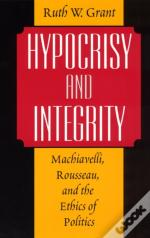 Hypocrisy And Integrity