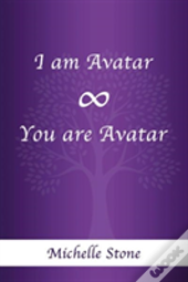 I Am Avatar ∞ You Are Avatar