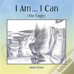 I Am... I Can