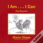 I Am . . . I Can
