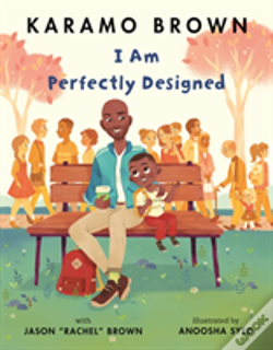 Wook.pt - I Am Perfectly Designed