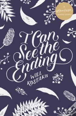 Wook.pt - I Can See The Ending: A #Loveozya Short Story