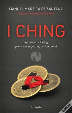 Wook.pt - I Ching