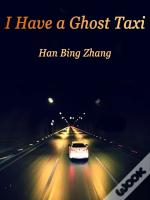 I Have A Ghost Taxi