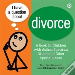 Wook.pt - I Have A Question About Divorce