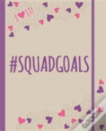 I Heart It! #Squadgoals