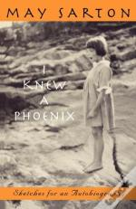 I Knew A Phoenix - Sketches For An Autobiography Reissue