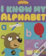 I Know My Alphabet
