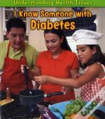 I Know Someone With Diabetes