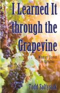 I Learned It Through The Grapevine