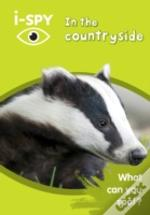 I-Spy In The Countryside: What Can You Spot?