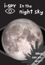I-Spy In The Night Sky: What Can You Spot?