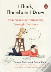 I Think Therefore I Draw