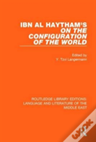 Ibn Al-Haytham'S On The Configuration Of The World
