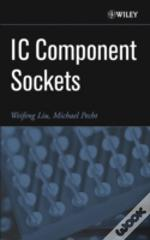 Ic Component Sockets