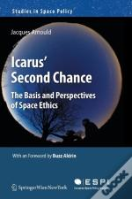 Icarus' Second Chance