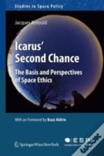 Icarus'S Second Chance