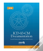 Icd-10-Cm Documentation