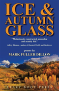 Ice & Autumn Glass