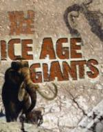 Ice Age Giants