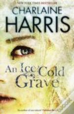 Ice Cold Grave