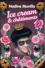 Ice Cream Et Chatiments