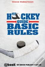 Ice Hockey Guide - Basic Rules