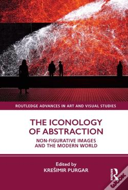Wook.pt - Iconology Of Abstraction