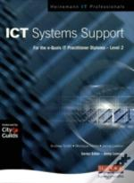 Ict Systems Support