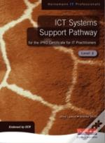 Ict Systems Support For The Ipro Certificate For It Practitioners