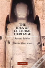 Idea Of Cultural Heritage