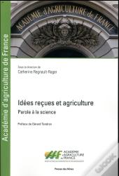 Idees Recues Et Agriculture