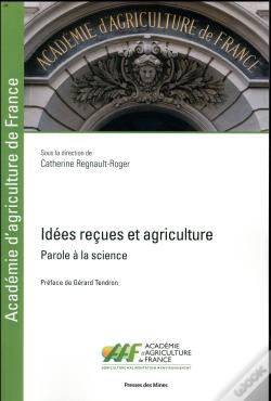 Wook.pt - Idees Recues Et Agriculture
