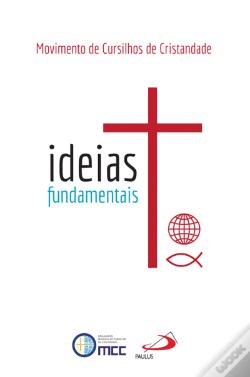 Wook.pt - Ideias Fundamentais