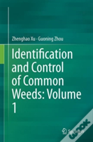Identification And Control Of Common Weeds