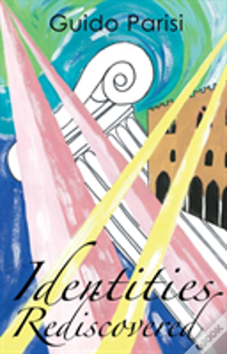 Wook.pt - Identities Rediscovered