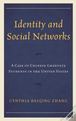 Wook.pt - Identity And Social Networks