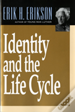 Identity And The Life Cycle