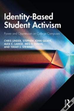Wook.pt - Identity-Based Student Activism