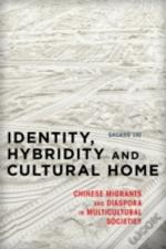 Identity Hybridity Amp Cultural