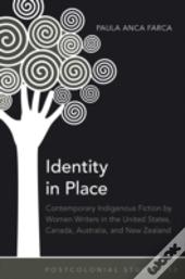 Identity In Place