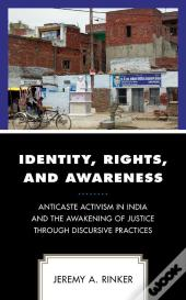 Identity, Rights, And Awareness