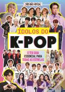 Ídolos do K-POP
