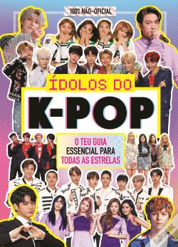 Wook.pt - Ídolos do K-POP