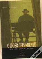 Idoso Dependente Contexto Familiar