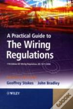 Iee Wiring Regulations (Bs 7671:2008)