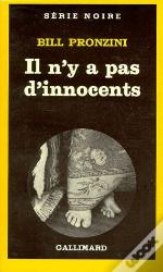 Il N'Y A Pas D'Innocents