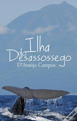 Wook.pt - Ilha do Desassossego