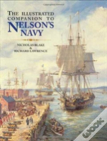 Ill Companion To Nelsons Navy